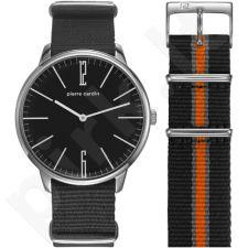 Pierre Cardin La Gloire PC106991F12 vyriškas laikrodis