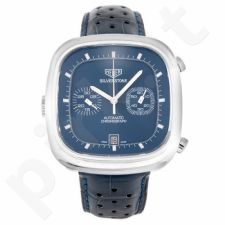 Laikrodis TAG HEUER CAM2110-FC6258