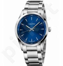 Vyriškas laikrodis Calvin Klein K5A3114N