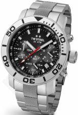 Laikrodis TW STEEL GRANDEUR DIVER II TW706