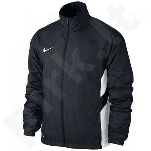 Bliuzonas  Nike Academy 14 Sideline Woven JKT Junior 588402-010