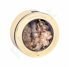 Elizabeth Arden Daily Youth Restoring, Ceramide, rinkinys veido serumas moterims, (Facial Serum kapsulės 30 x 14 ml + Ceramide kapsulės Daily Youth 30 x 5,2 ml)