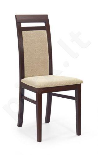 Kėdė ALBERT