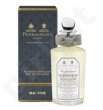 Penhaligon´s Blenheim Bouquet, EDT vyrams, 100ml