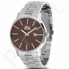 Vyriškas laikrodis Slazenger Style&Pure SL.9.911.1.11