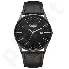 Vyriškas laikrodis ELYSEE Diomedes II 83017L