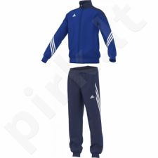 Sportinis kostiumas  Adidas Sereno 14 Junior F49716