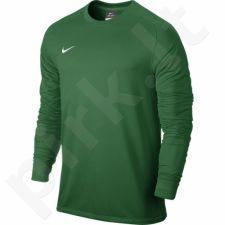 Vartininko marškinėliai  Nike Park Goalie II Jersey 588418-302