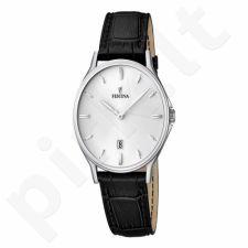 Vyriškas laikrodis Festina F16745/2