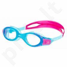 Plaukimo akiniai Speedo Futura Bio Junior 8-012339078