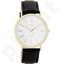 Universalus laikrodis OOZOO C7719