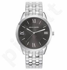 Vyriškas laikrodis Pierre Cardin PC107891F06