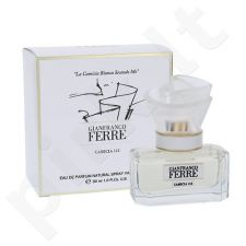 Gianfranco Ferre Camicia 113, EDP moterims, 30ml