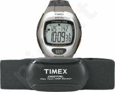Laikrodis TIMEX IRONMAN T5K735