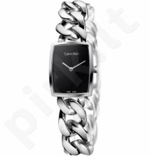 Moteriškas laikrodis Calvin Klein K5D2M121