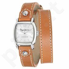 Moteriškas laikrodis PEPE JEANS CARA R2351103503
