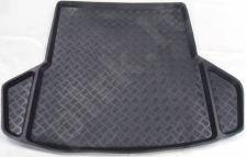 Bagažinės kilimėlis Toyota Avensis Wagon/Combi 2009-> /33028