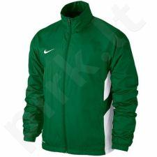 Bliuzonas  Nike Academy 14 Sideline Woven JKT Junior 588402-302