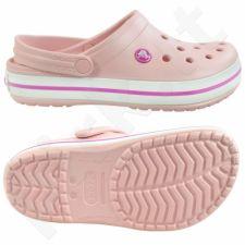 Šlepetės Crocs Crocband 11016 6MB