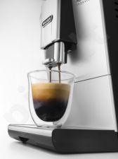 DELONGHI ETAM29.660.SB Espresso kavavirė