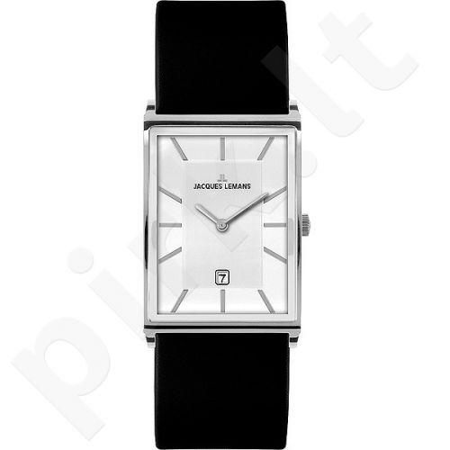 Vyriškas laikrodis Jacques Lemans 1-1602B
