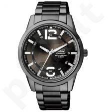 Vyriškas laikrodis Q&Q Q890J402Y