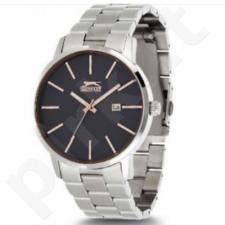 Vyriškas laikrodis Slazenger Style&Pure SL.9.911.1.03
