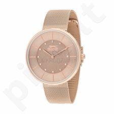Moteriškas laikrodis Slazenger Style&Pure SL.9.1236.3.03