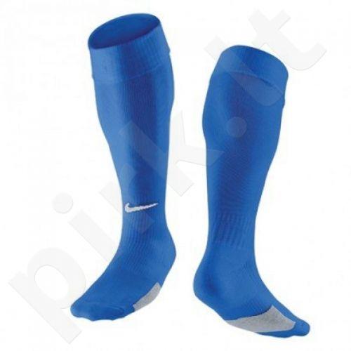 Getros  Nike Park IV 507815-463
