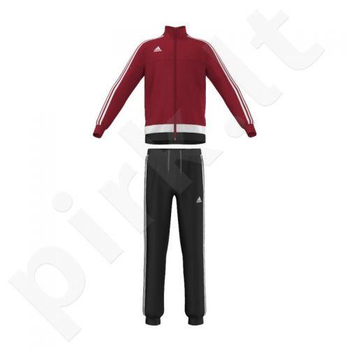 Sportinis kostiumas  Adidas Tiro 15 Junior M64051