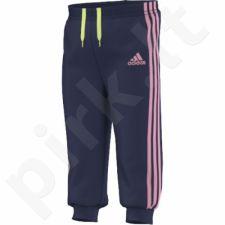 Sportinės kelnės Adidas Separates Pant Kids S20835