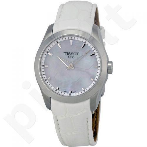 Moteriškas laikrodis Tissot T035.246.16.111.00