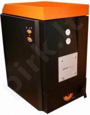 Šildymo katilas OPOP H425 Eko