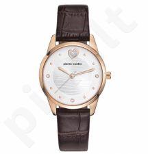 Moteriškas laikrodis Pierre Cardin PC107892F10