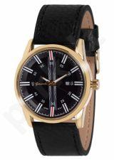 Laikrodis GUARDO   0353-4