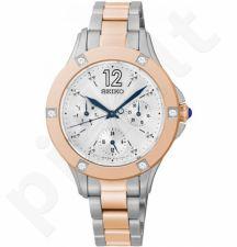 Moteriškas laikrodis Seiko SKY670P1