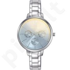 Pierre Cardin Ledru PC107592F01 moteriškas laikrodis