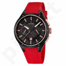 Laikrodis FESTINA F16833_1