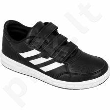 Sportiniai bateliai Adidas  AltaSport CF Jr BA7459