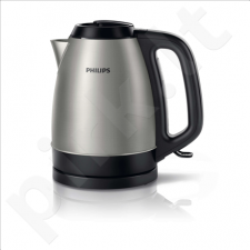 Electric kettle Philips HD9305/21 | 1,5L | steal