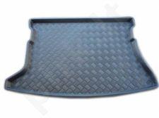 Bagažinės kilimėlis Toyota Auris 2007-2012 /33010