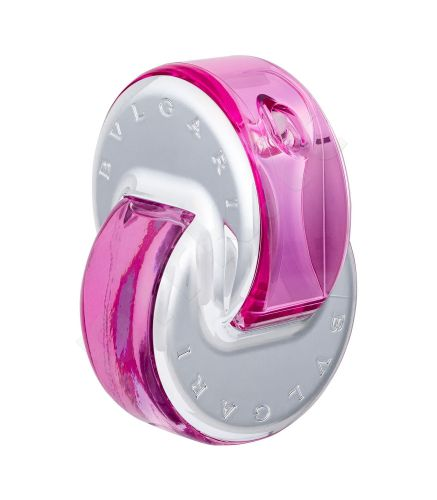 Bvlgari Omnia Pink Sapphire, tualetinis vanduo moterims, 65ml, (Testeris)