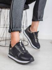 Laisvalaikio batai SDS