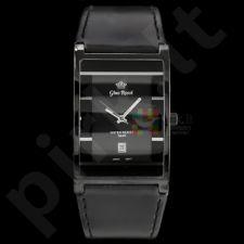 Stilingas Gino Rossi laikrodis GR7348J
