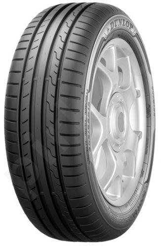 Vasarinės Dunlop SP BLURESPONSE R14