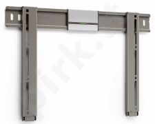 VOGEL'S THIN-205 Laikiklis PDP/LCD TV