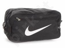 Krepšys Nike Brasilia 6 Shoe Bag