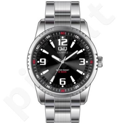 Vyriškas laikrodis Q&Q Q888J205Y