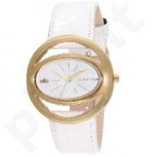 Moteriškas laikrodis ELITE E53222G-101