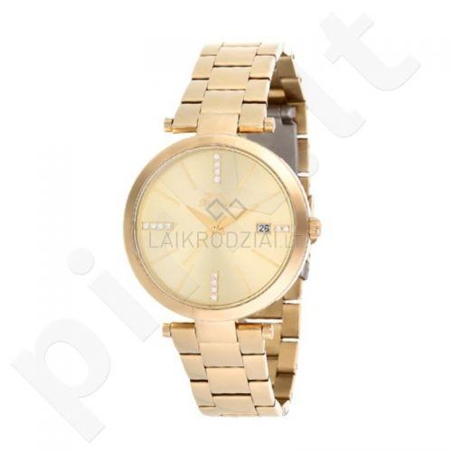 Moteriškas laikrodis Slazenger Style&Pure SL.9.955.3.02
